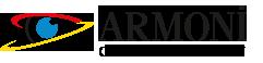 armoni_logo_S